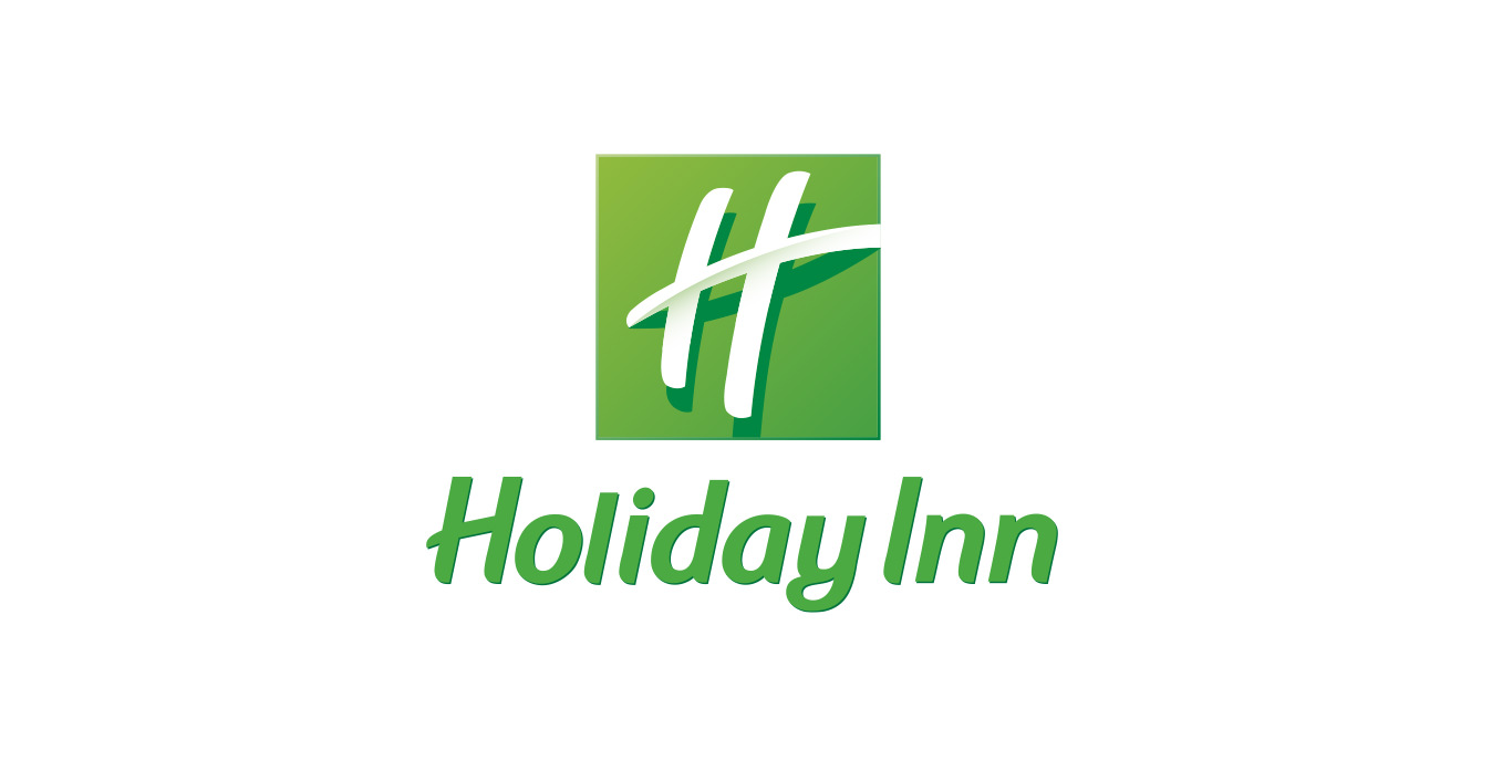 holiday-inn-copy