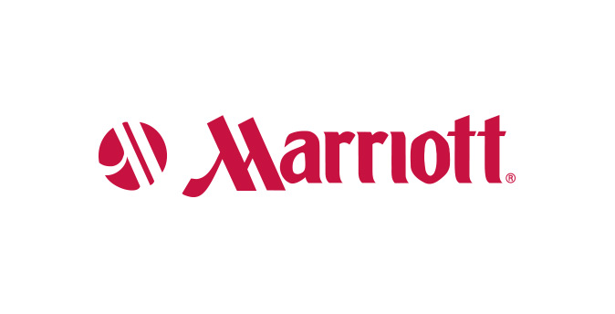 marriot-1